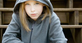 Does Your Tween Have an Eating Disorder? What to Watch For by @SafetyMom