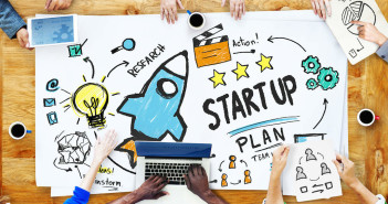 Overcoming Obstacles When Starting a Business