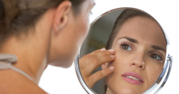 Hormonal Breakouts: How to Banish the  Over 40 Blemishes