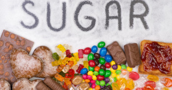 The Lowdown on Sugar and Sugar Alternatives via http://momeomagazine.com