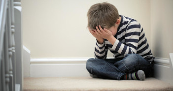 From Meltdowns to Shutdowns - What to Do When Your Child Shuts Down via http://momeomagazine.com