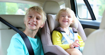 The One Safety Device You Should Never Drive Without and It's Not a Seatbelt via http://momeomagazine.com