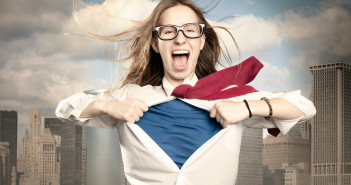 What's Your Success Superpower? How to Supercharge Your Daily Habits via http://momeomagazine.com
