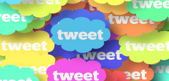 How to Set Up TweetDeck for a Twitter Party via http://momeomagazine.com