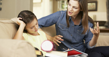 Simple Tips To Prevent Homework Battles by @LearningDecoded via http://momeomagazine.com