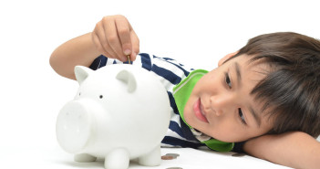 Teach Kids About Saving Money With a New App from @TDLab via http://momeomagazine.com