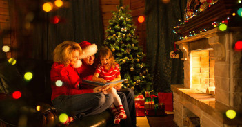 Give Presence This Holiday Season by @EricaHornthal via http://momeomagazine.com