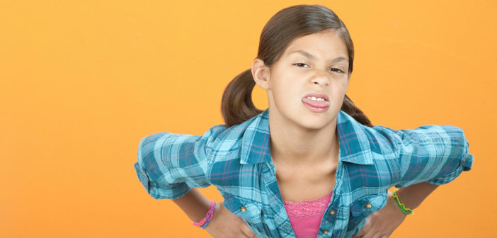Is It Too Late To Stand Up To Your Kids? by @KathyBuckworth via http://momeomagazine.com
