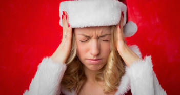 The Holiday Hangover: How to Recover from a Season of Overindulgence by @Deb_Lowther via http://momeomagazine.com
