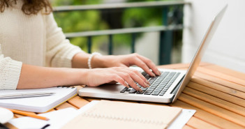Business Writing 101: 5 Ways to Instantly Improve Your Writing via http://momeomagazine.com