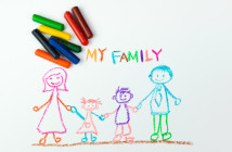 Celebrating Family Day: Embracing the Meaning of a Day for Family by @HelpMeSara via http://momeomagazine.com