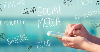 Moms! Rejoining the Workforce? Clean Up Your Social Media Profiles by @Kathybuckworth via http://momeomagazine.com