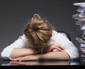 Digging Out of Overwhelm: What to Do When Overload Puts You Off Your Routine