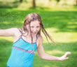 From Bored to Busy: Backyard Water Balloon Games for Kids via http://momeomagazine.com
