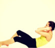 Summer Abs: Part 2 of a 3 Part Core Crushing Series by @DPEverybodyFit via http://momeomagazine.com