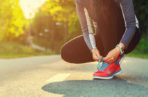 Use It OR Lose It: Why Consistent is More Important Than Fast When It Comes to Fitness via http://momeomagazine.com