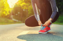 Outdoor Fitness: Part 1 of the Outdoor Exercise Series by @DPEverybodyFit via http://momeomagazine.com