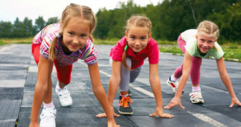 Young Athletes: Is Your Child an Olympic Hopeful? by @HelpMeSara via http://momeomagazine.com