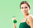 Fall Fitness: A Workout to Prepare You for Fall Food Festivities by @DPEverybodyFit via http://momeomagazine.com