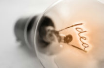 Why Do Ideas Wither and Die? Get in the Habit of Following Up and Following Through via http://momeomagazine.com