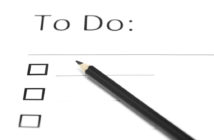 Instead of a To-do List, Try a To-Don't List via http://momeomagazine.com