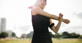 Target Your Lower Body and Core With These No Equipment Exercises by @DPEverybodyFit via http://momeomagazine.com