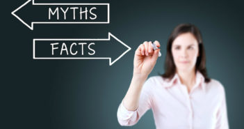 True or False: The Truth Behind the Top 10 Network Marketing Myths by @TinaOLife via http://momeomagazine.com