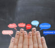 Why Brands Should Treat Everyone as an Influencer (Because They Are) via http://momeomagazine.com
