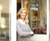 Thinking of Starting Your Own Business? Here's Why You Should