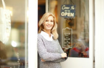 Thinking of Starting Your Own Business? Here's Why You Should via http://momeomagazine.com